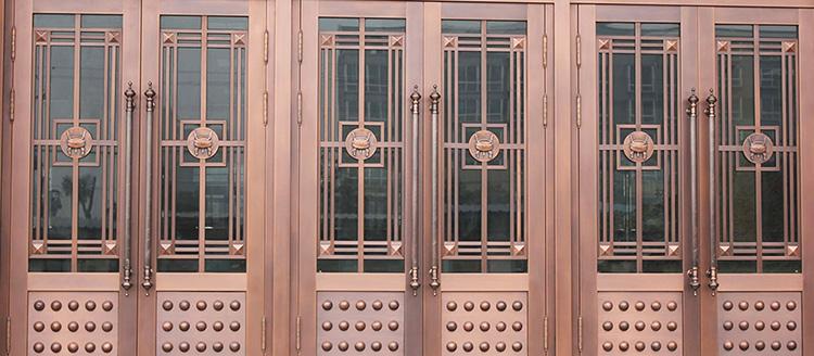 别墅铜门.jpg